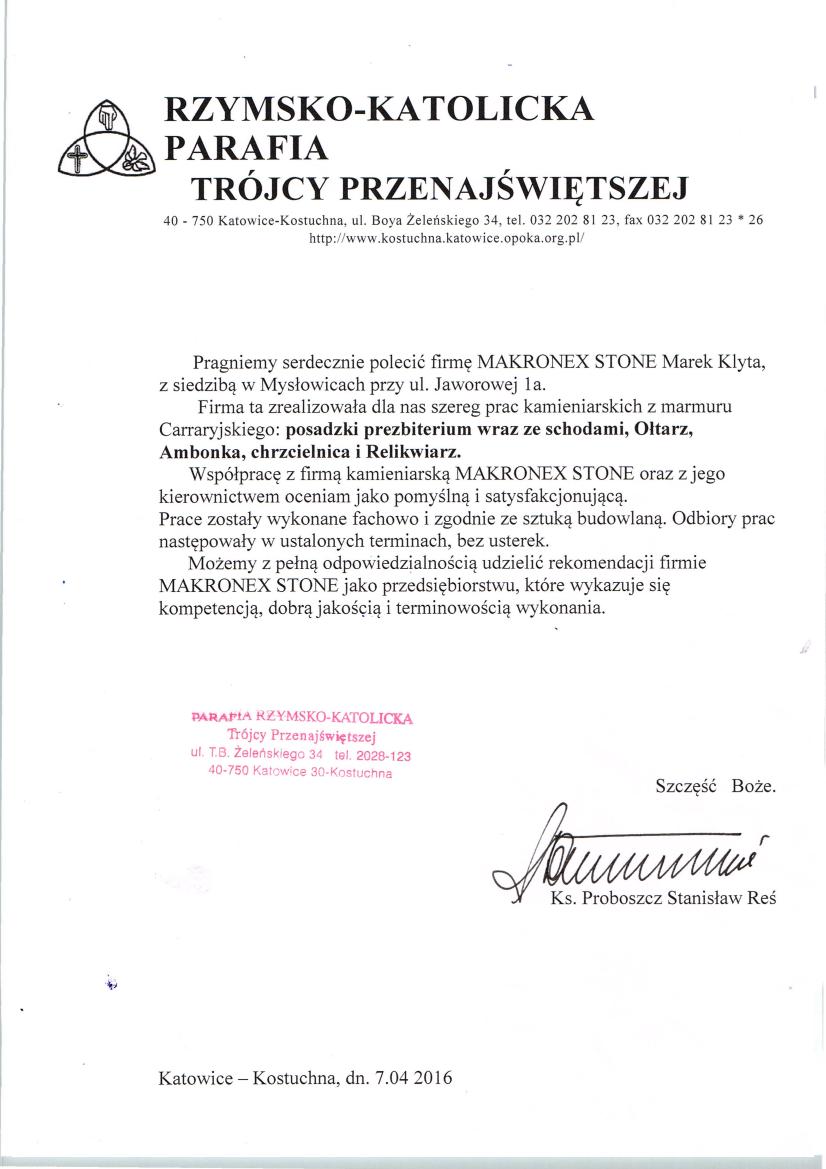 Parafia_Kostuchna