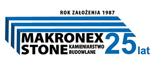 Makronex