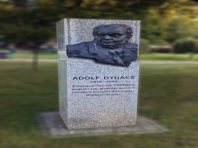Adolf Dygacz_compressed
